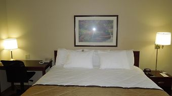 Extended Stay America - Long Island - Melville photos Room
