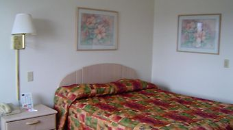 Econo Lodge Mansfield photos Room