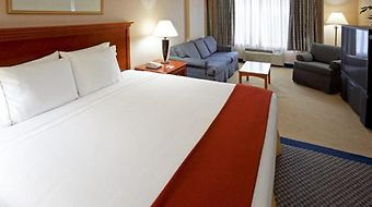 Holiday Inn Express & Suites East Greenbush Albany-Skyline photos Room