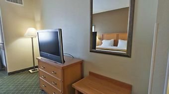 Holiday Inn Express & Suites South photos Room