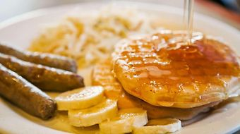 Best Western Plus The Inn At Horse Heaven photos Interior
