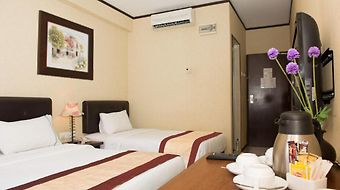 Vistaria photos Room