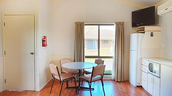 Discovery Holiday Parks - Warrnambool photos Room