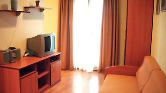 Bcn Accommodation photos Room