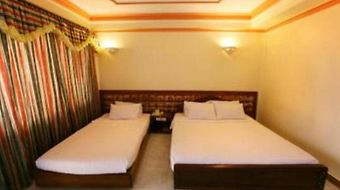Phkar Chhouk Tep 2 Hotel photos Room