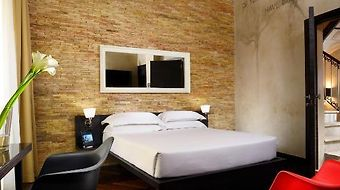 Relais Orso Rome photos Room