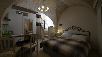 Tipico Resort In Trulli photos Room
