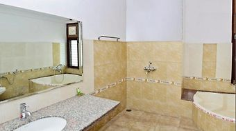 Pink City Home Stay photos Room