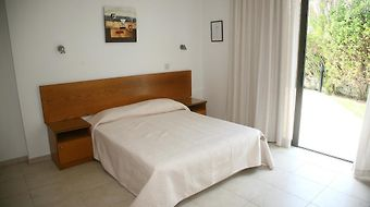 Platzia Beach Villas photos Room