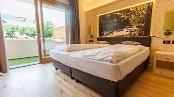 Alpholiday Dolomiti Wellness & Fun Hotel photos Room