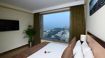 Best Western Plus Mahboula photos Room