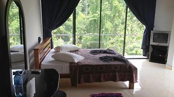 Kandy View photos Room