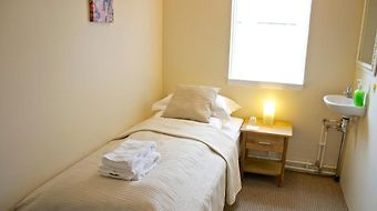 Comfy Guesthouse Westfjords photos Room