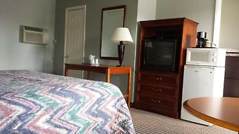 Travel Inn photos Room