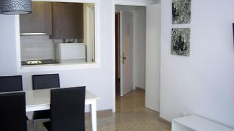 Apartamentos Playas Lloret photos Room