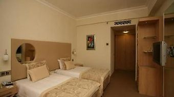 Wow Istanbul photos Room Superior Room