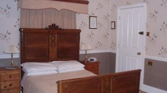 The Croft Guest House photos Room Deluxe Double Room
