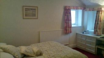 Grant Arms photos Room Double Room