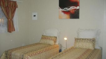 All Are Welcome Guest House photos Exterior Hotel information