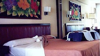 Hotel Pol photos Room Hotel Pol