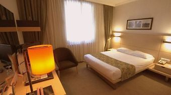 Eresin Taxim Premier photos Room Hotel information