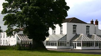 The Wroxeter Hotel photos Exterior Hotel information