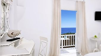 Seaside Cottage By Belvedere photos Exterior Hotel information