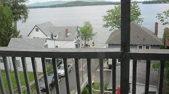 Lakeside Getaway photos Exterior Hotel information