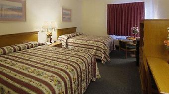 Americas Best Value Inn Prescott Valley photos Room