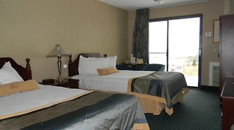 Ramada Jordan/Beacon Harbourside Resort photos Room