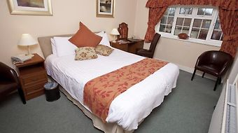 Best Western Mayfield House Hotel photos Room