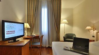 Best Western Hotel Globus City photos Room