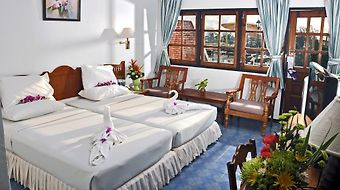 Best Western Phuket Ocean Resort photos Room