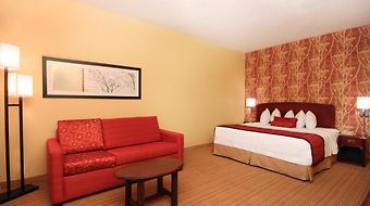 Courtyard By Marriott Roseville photos Room