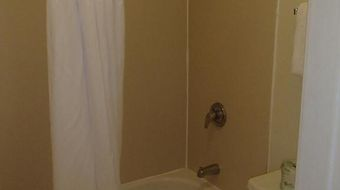 Days Inn Bossier City photos Room