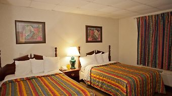 Days Inn Parsippany photos Room