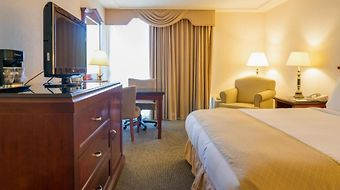 Doubletree Torrance South Bay photos Room