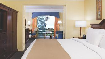Doubletree Suites By Hilton Hotel Doheny Beach - Dana Point photos Room