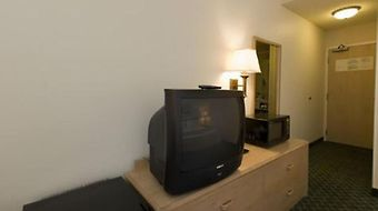 Fairfield Inn & Suites Memphis Southaven photos Room