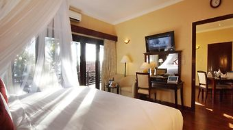 Saigon-Phu Quoc Resort photos Room