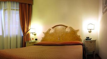 Hotel Piave photos Room