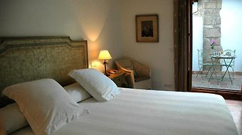 Hotel Puerta De La Luna photos Room