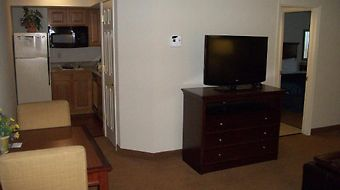 Homewood Suites Memphis-East photos Room