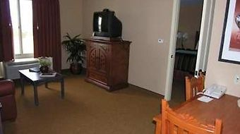 Homewood Suites By Hilton Santa Fe-North photos Room