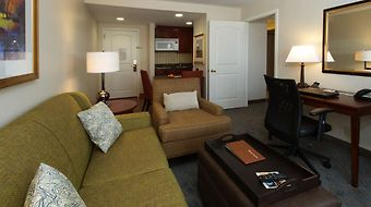 Homewood Suites By Hilton Knoxville West At Turkey Creek photos Room