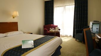 Holiday Inn Fareham-Solent photos Room