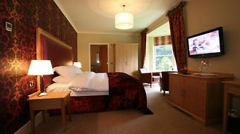 Farington Lodge Hotel photos Room Executive Double Room