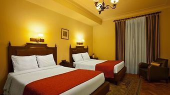 Pao De Acucar Hotel photos Room Photo album