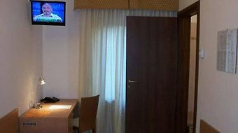 Hotel Moro Freoni photos Room Single Room