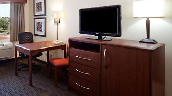 Hampton Inn Minneapolis-Bloomington photos Room